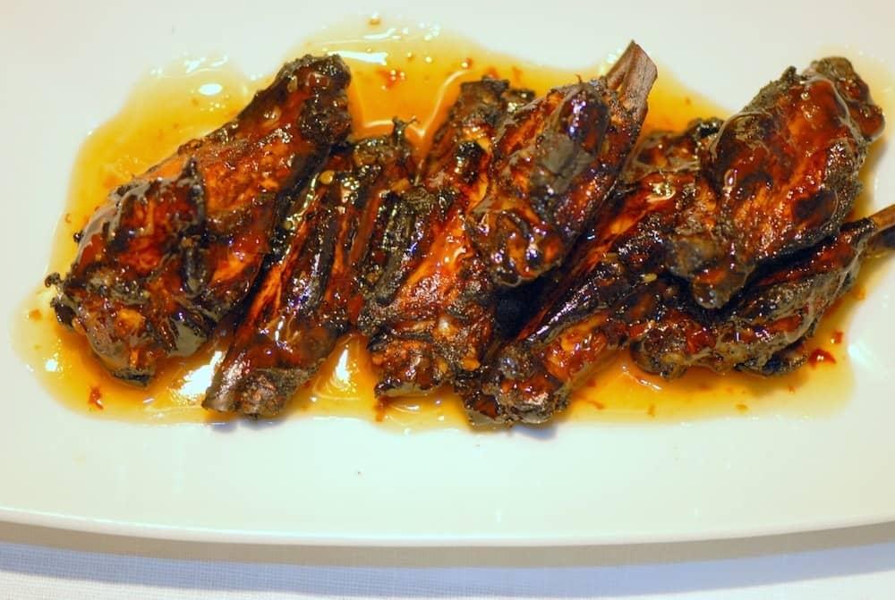 alette-pollo-marinate-salsa-barbecue-small