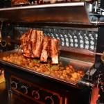 girarrosto-carne-kosher-bellacarne