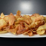 patate-fritte-bellacarne