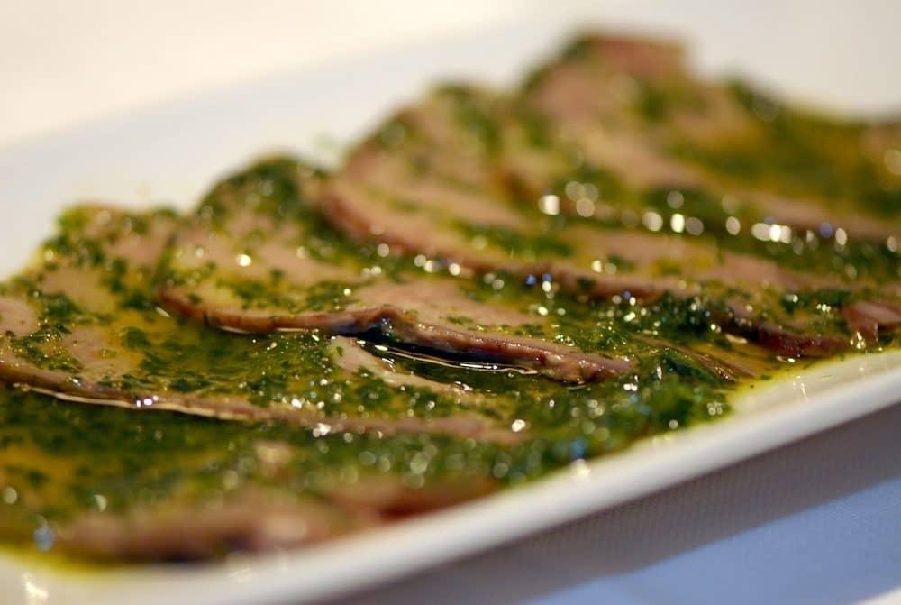 ricetta-lingua-vitello-salsa-verde-bellacarne-small