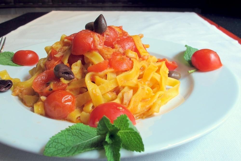 ricetta-ragù-di-pesce-bellacarne-1small