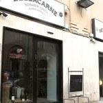 ristorante-kosher-roma-bellacarne2