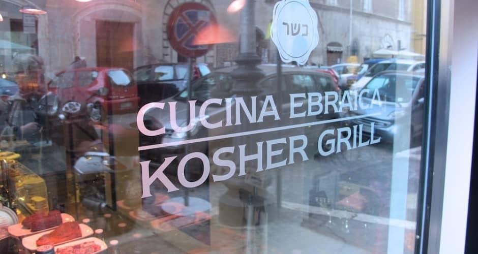 ristorante-ghetto-roma-bellacarne