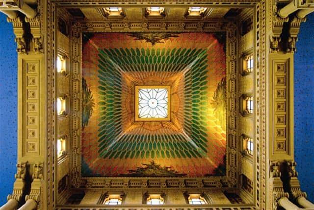 sinagoga-roma-ristorante-bellacarne