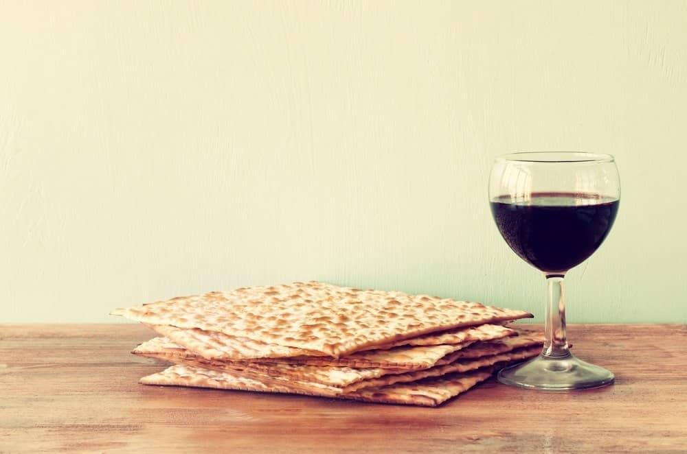 vino-kosher-ristorante-bellacarne