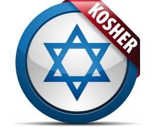 kosher o kasher
