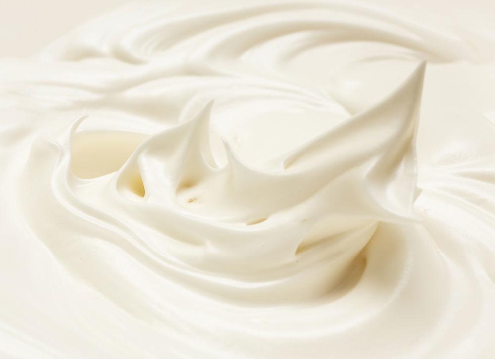 crema per tiramisù kosher