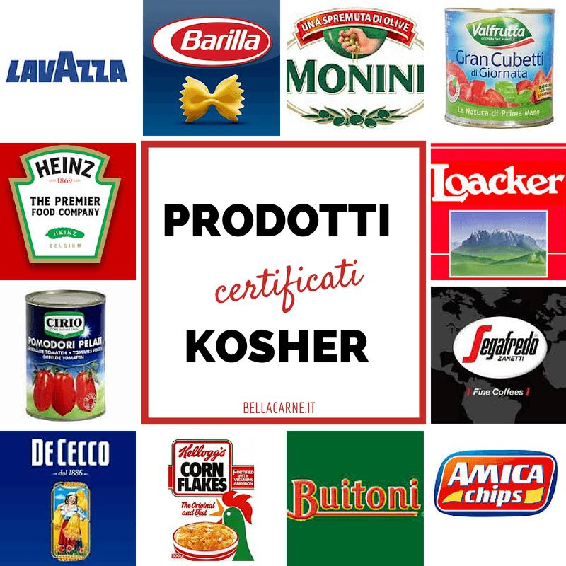 prodotti-certificati-kosher-italia
