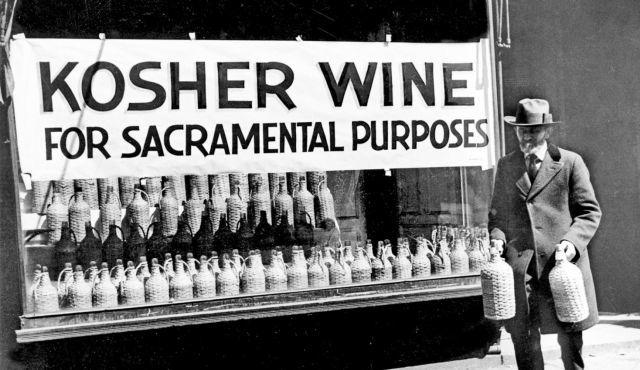vino-kosher-bellacarne