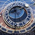 come funziona il calendario ebraico