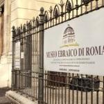 museo-ebraico-roma-mostra 2.png