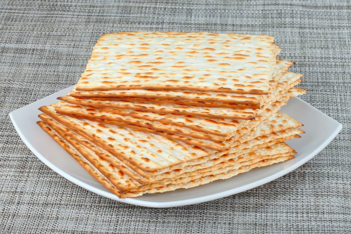 cucina-kosher-per-intolleranze
