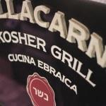 ristorante-intolleranze-alimentari-roma-bellacarne