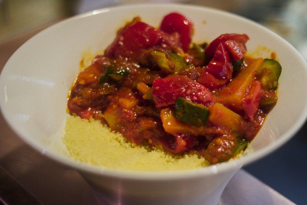 ricetta-couscous-vegetariano