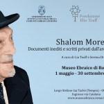 mostra-al-museo-ebraico-roma