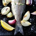 Spigola-in-crosta-di-patate-bellacarne-2