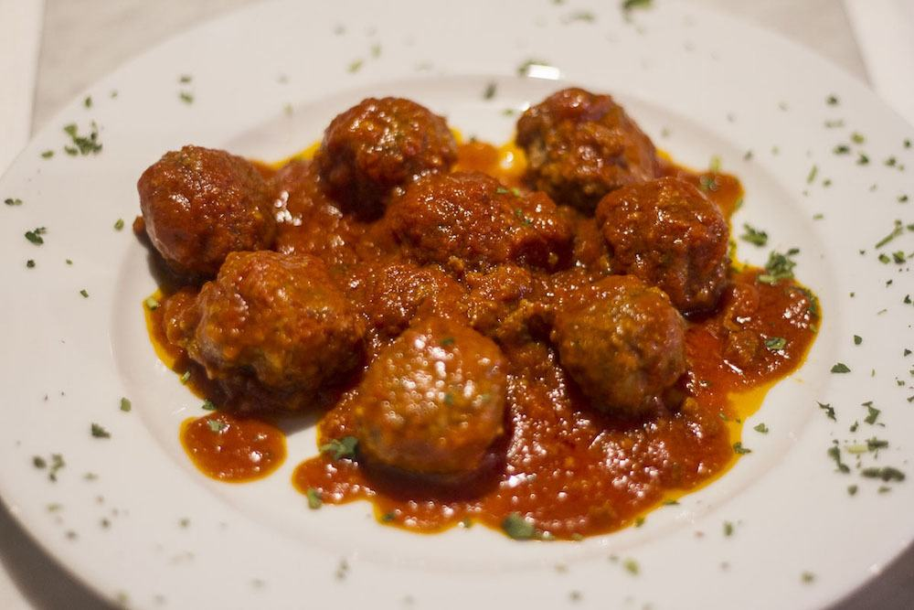 ristorante-intolleranti-lattosio-roma-bellacarne