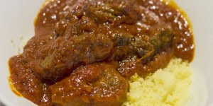 cous-cous-carne-ricetta-bellacarne
