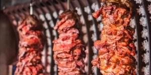 kebab roma girarrosto