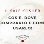 sale kosher