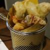 Verdure fritte: ecco la ricetta per non sbagliare!