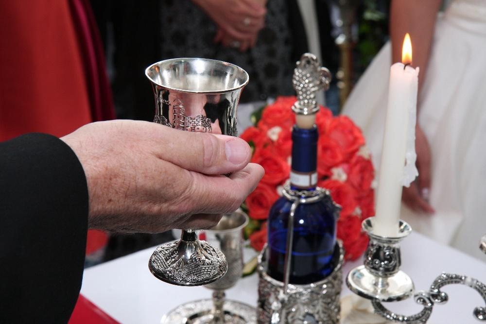 Matrimonio In Ebraico : Matrimonio ebraico il rito e i festeggiamenti