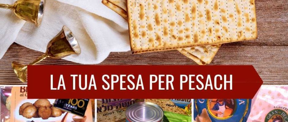 spesa-pesach-bellacarne